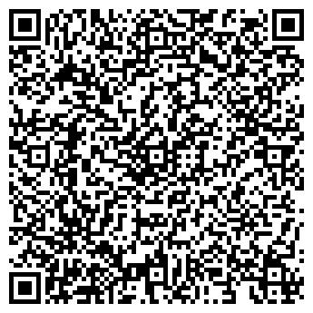 """QR-код с контактной информацией организации Другая ООО """"ДАГАРА"""""""