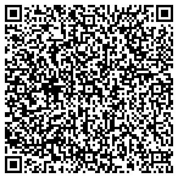 QR-код с контактной информацией организации Частное предприятие Фл-П Голенков А.П.