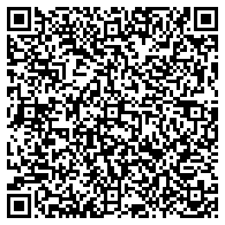 """QR-код с контактной информацией организации ТОВ """"ELG"""""""