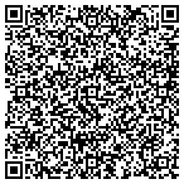 QR-код с контактной информацией организации Общество с ограниченной ответственностью ООО «Генеральная экспедиция»