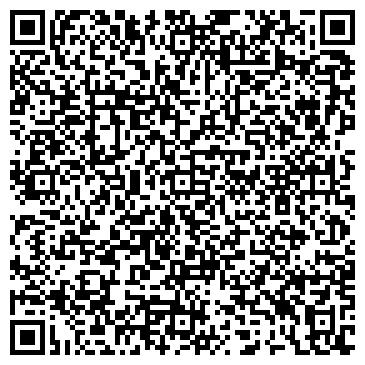 """QR-код с контактной информацией организации Общество с ограниченной ответственностью ООО """"ЕВРО ДОСТАВКА"""""""