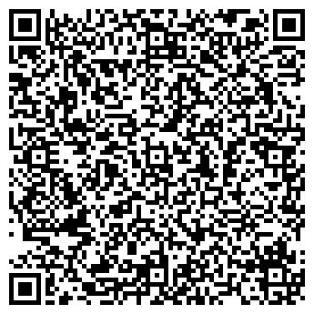 """QR-код с контактной информацией организации Общество с ограниченной ответственностью ООО """"ЛИХМАР"""""""