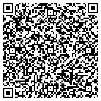 QR-код с контактной информацией организации ЧП Мишкурка