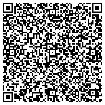 QR-код с контактной информацией организации ЧП Майстренко