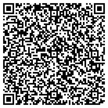 """QR-код с контактной информацией организации ЧП """"Воронин"""""""