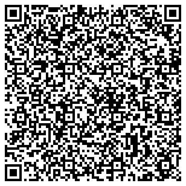 QR-код с контактной информацией организации АБА Интергруп, ООО (ABA INTERGroup)