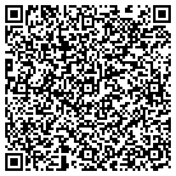 QR-код с контактной информацией организации Гранит, Корпорация