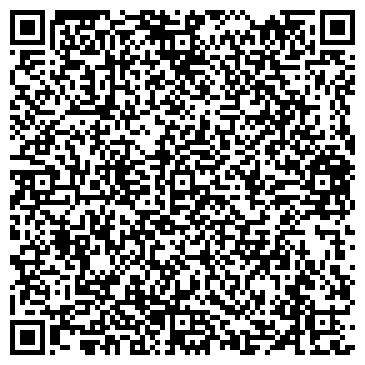 QR-код с контактной информацией организации Благой О.Г., ЧП