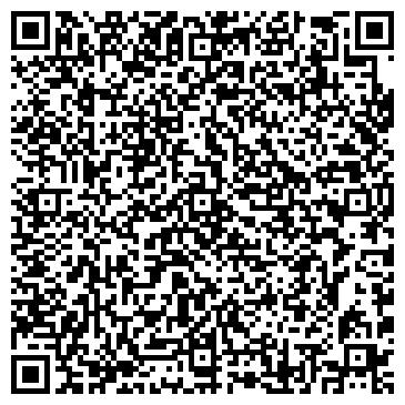 """QR-код с контактной информацией организации Частное предприятие OOO """"Единый Сервис Услуг"""""""
