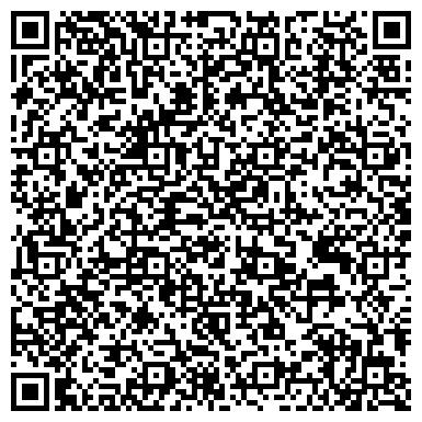 """QR-код с контактной информацией организации Известняковая шахта """"Ремдор"""", ООО"""
