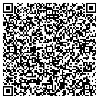 QR-код с контактной информацией организации Аквадор, ООО
