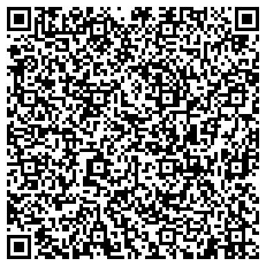 QR-код с контактной информацией организации Кеблз Юкрейн Компания, ООО
