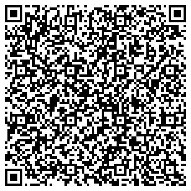 QR-код с контактной информацией организации Содружество-2, ООО