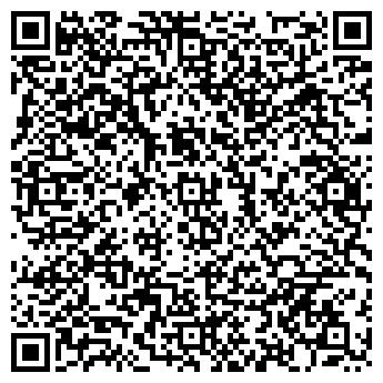 QR-код с контактной информацией организации Сафарян, ЧП