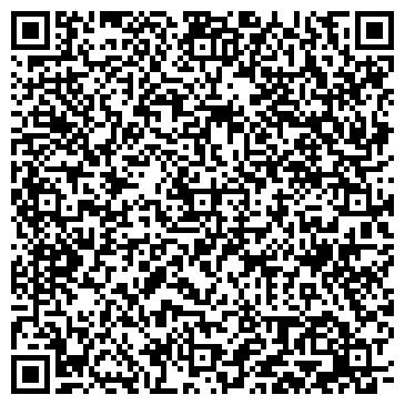 QR-код с контактной информацией организации Кбум, ЧП (Компания Kboom)
