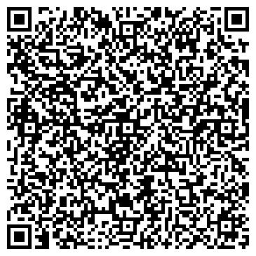 QR-код с контактной информацией организации Транэкс, ЧП