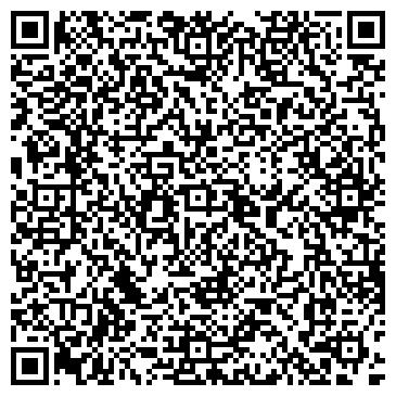 QR-код с контактной информацией организации Легница, ООО