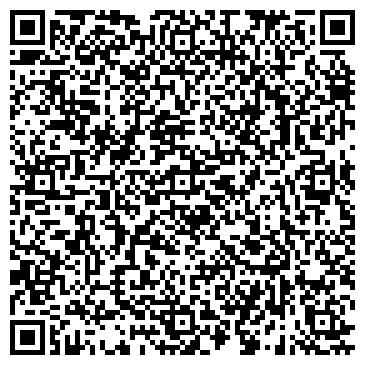 QR-код с контактной информацией организации Semgrup (Семгрупп), ЧП