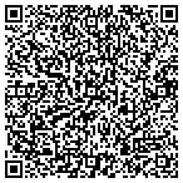 QR-код с контактной информацией организации Сорока О.Г., ФЛП