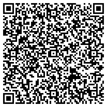 QR-код с контактной информацией организации Мидлтранс, ЧП