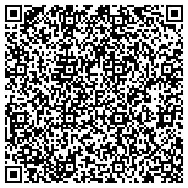 QR-код с контактной информацией организации ТМ Фермерский двор, ЧП