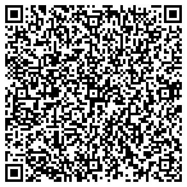 QR-код с контактной информацией организации Дубина Н. С., ЧП