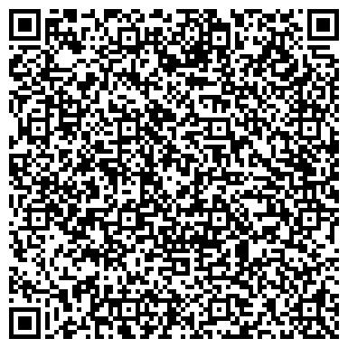 QR-код с контактной информацией организации Дубовик, Фермерское Хозяйство