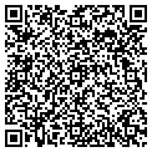 QR-код с контактной информацией организации Гусейнов, ООО