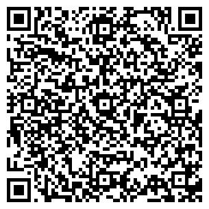 QR-код с контактной информацией организации Косюк, СПД