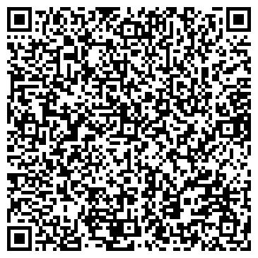 QR-код с контактной информацией организации Огневец Н.В., ЧП