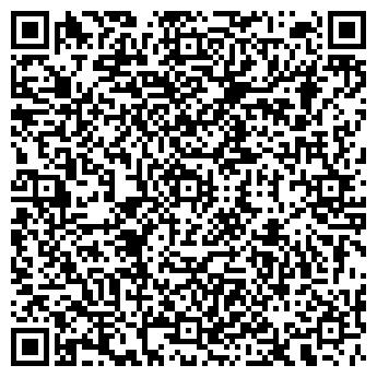 QR-код с контактной информацией организации Елка Nordmann, ЧП