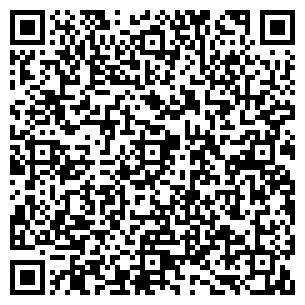 QR-код с контактной информацией организации ТД Золотая миля, ЧП