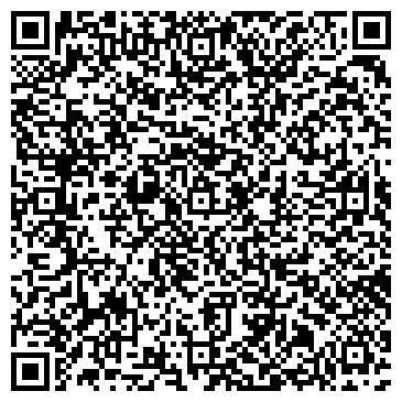 QR-код с контактной информацией организации Холдинг АМГ (AMG Holding), ООО