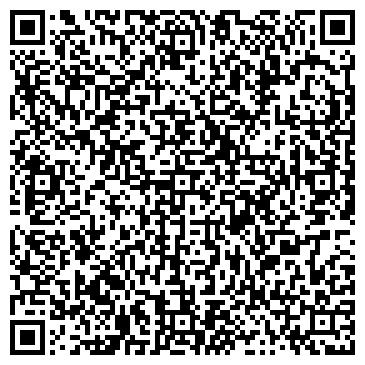 QR-код с контактной информацией организации L Town Group - Рем Транс, ООО