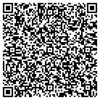 QR-код с контактной информацией организации Натолочный, СПД