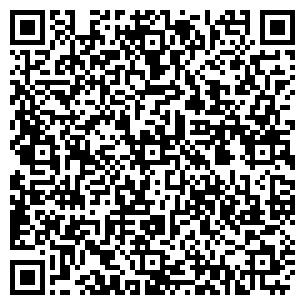 QR-код с контактной информацией организации Авангард, ЧП