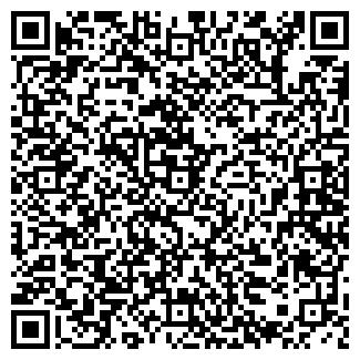 QR-код с контактной информацией организации Дисимет, ООО