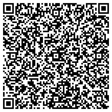 QR-код с контактной информацией организации TehnoTool,интернет-магазин