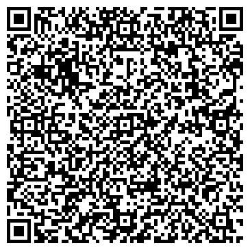 QR-код с контактной информацией организации Егоров, СПД