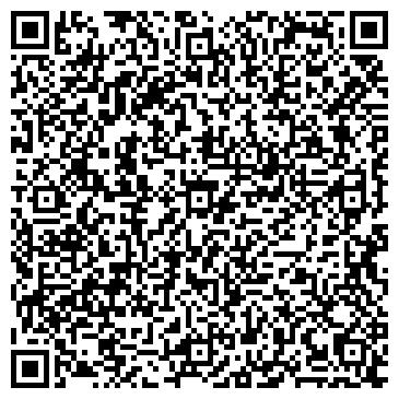 QR-код с контактной информацией организации Демченко Руслан, ЧП
