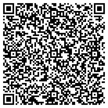 QR-код с контактной информацией организации КОМФОРТНЫЙ ВЕК