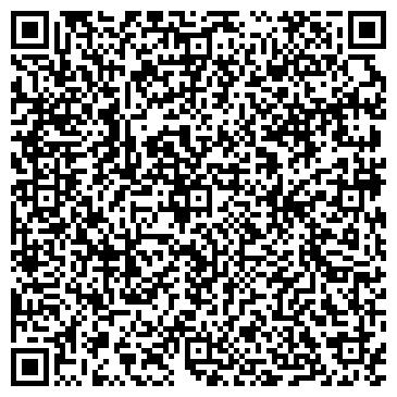 QR-код с контактной информацией организации Кредитор А.А., СПД