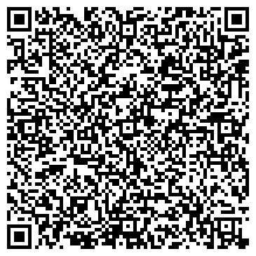 QR-код с контактной информацией организации Семцов К. Д., СПД