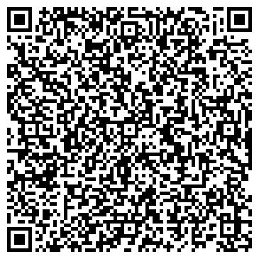 QR-код с контактной информацией организации Рубан ВГ, СПД