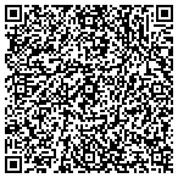 QR-код с контактной информацией организации Синявский,СПД