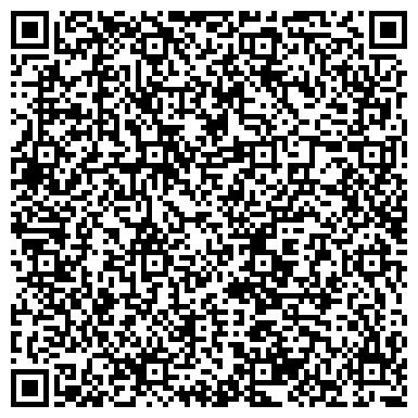 QR-код с контактной информацией организации Новые Технологии Лтд, ООО