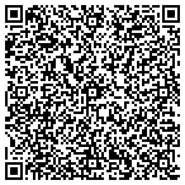 QR-код с контактной информацией организации Лед Боард, ЧП (Led boards)