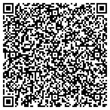 QR-код с контактной информацией организации Микспак, ООО