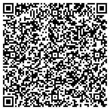 QR-код с контактной информацией организации Промэксполес, ООО