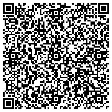 QR-код с контактной информацией организации Соин, ФЛП